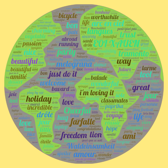 word-art