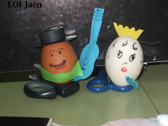 easter_eggs_decoration_1a_cal_005