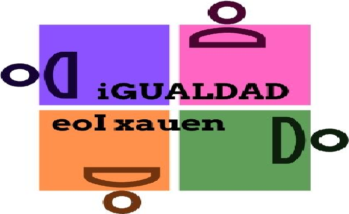 igualdad_rectangle