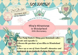 ALICE_IN_WONDERLAND_INVITATION (1)