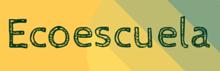 ecoescuela