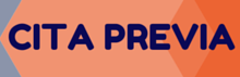 CITA-PREVIA1