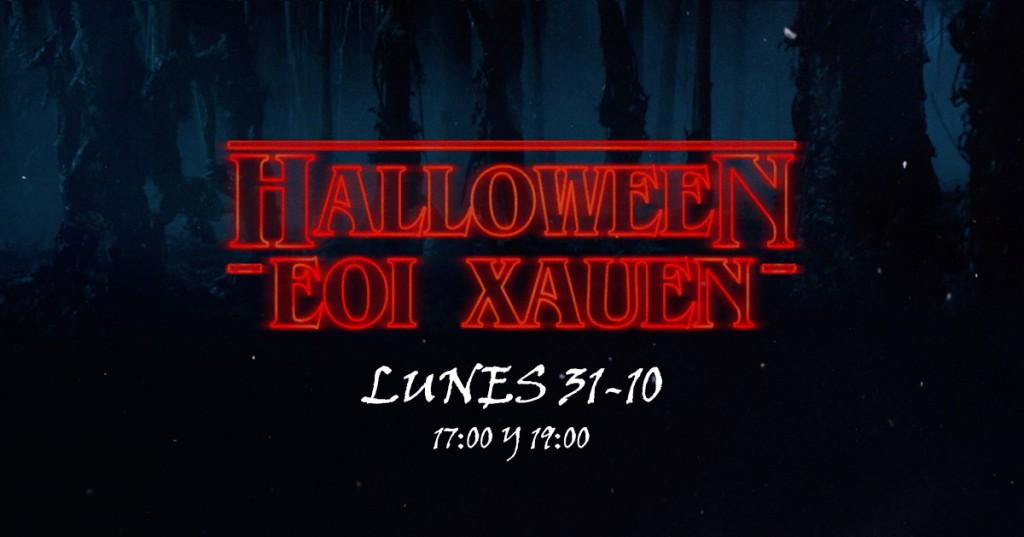 halloween-eoi_xauen