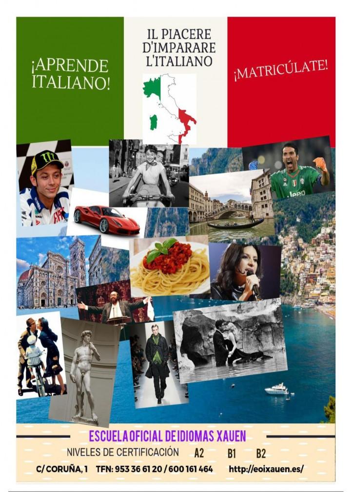 Publi_italiano-001