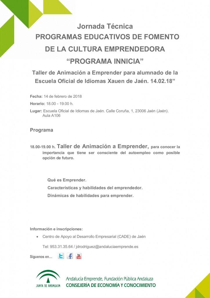 Charla_emprendimiento_2