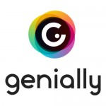 logo-genially