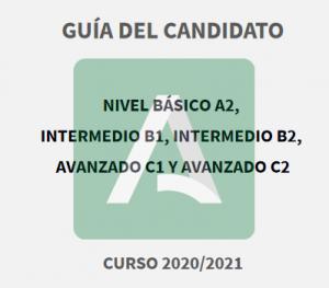 Screenshot_2021-05-19 Guía del candidato 2021 pdf(1) copia